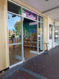 Food, Beverage & Hospitality  business for sale in North Adelaide - Image 1