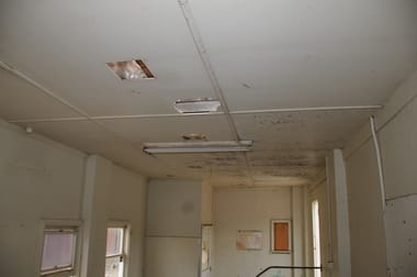 Building & Construction  business for sale in Melbourne - Image 3