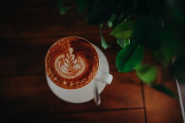Cafe & Coffee Shop  business for sale in Maryborough - Image 2