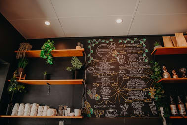 Cafe & Coffee Shop  business for sale in Maryborough - Image 3