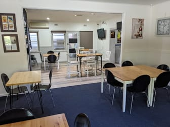 Hotel  business for sale in Candelo - Image 3