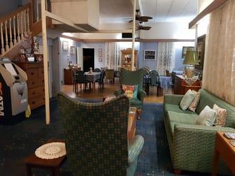 Hotel  business for sale in Kilkivan - Image 2