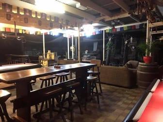 Hotel  business for sale in Kilkivan - Image 3
