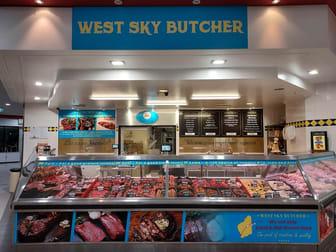 Butcher  business for sale in Marangaroo - Image 1
