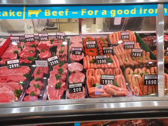 Butcher  business for sale in Marangaroo - Image 2