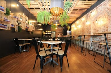 Cafe & Coffee Shop  business for sale in Young - Image 2