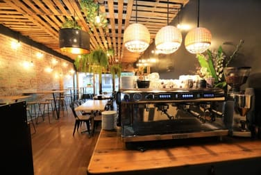 Cafe & Coffee Shop  business for sale in Young - Image 3