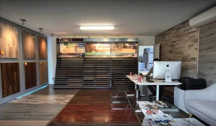 Furniture / Timber  business for sale in Arundel - Image 1