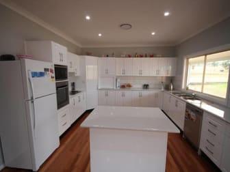 1430 Wybong Road Muswellbrook NSW 2333 - Image 3