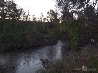 1461 Denman Road Muswellbrook NSW 2333 - Image 3