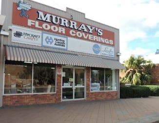 Home & Garden  business for sale in Dubbo & Orana NSW - Image 1