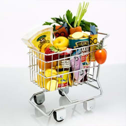 Grocery & Alcohol  business for sale in Fairfield - Image 1