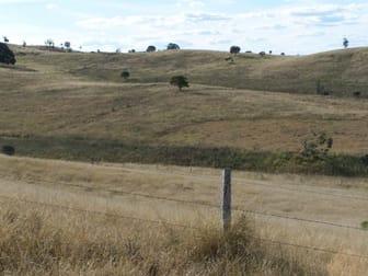 Goomeri QLD 4601 - Image 3