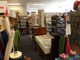Shop & Retail  business for sale in Wagga Wagga - Greater Region NSW - Image 3