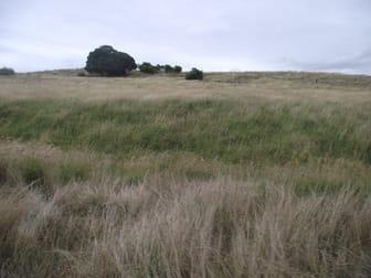 Goomeri QLD 4601 - Image 2