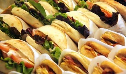Food, Beverage & Hospitality  business for sale in Baxter - Image 1