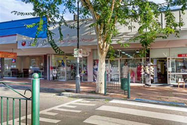 Retail  business for sale in Gympie - Image 2