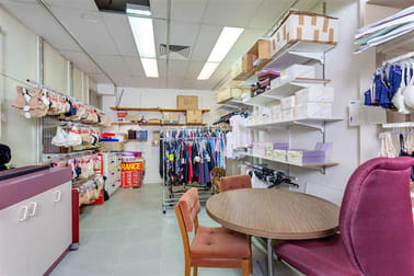 Retail  business for sale in Gympie - Image 3