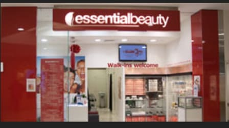 Beauty, Health & Fitness  business for sale in Greensborough - Image 2