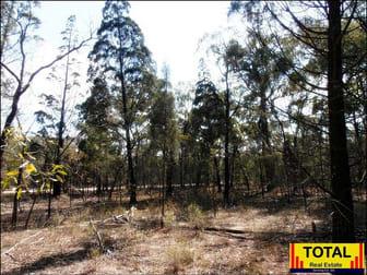 33 Cabbage Gum Drive Millmerran Woods QLD 4357 - Image 3