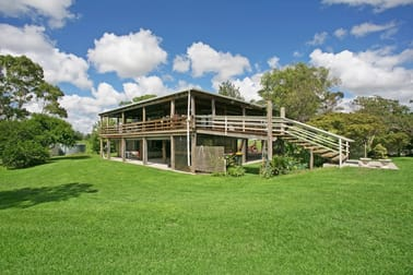 368 Phoenix Park Road Largs NSW 2320 - Image 2
