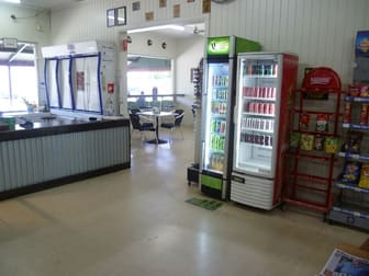 Food, Beverage & Hospitality  business for sale in Mount Isa & North West QLD - Image 3