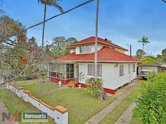 162 Osborne Road Mitchelton QLD 4053 - Image 2