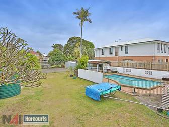 162 Osborne Road Mitchelton QLD 4053 - Image 3