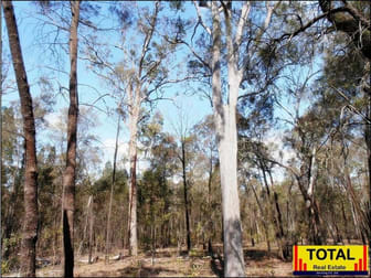 33 Cabbage Gum Drive Millmerran Woods QLD 4357 - Image 2