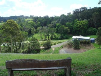 Rural & Farming  business for sale in Noosa Hinterland QLD - Image 3