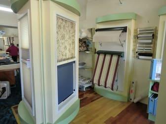 Home & Garden  business for sale in Dubbo & Orana NSW - Image 2