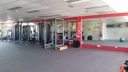 Leisure & Entertainment  business for sale in Stonnington VIC - Image 1