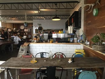 Food, Beverage & Hospitality  business for sale in Phillip Island - Image 1