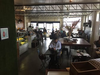 Food, Beverage & Hospitality  business for sale in Phillip Island - Image 2