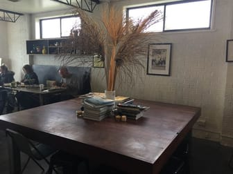 Food, Beverage & Hospitality  business for sale in Phillip Island - Image 3