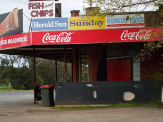 Food, Beverage & Hospitality  business for sale in Leigh Creek - Image 1