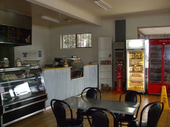 Food, Beverage & Hospitality  business for sale in Leigh Creek - Image 3