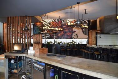 Food, Beverage & Hospitality  business for sale in Sydney - Image 3