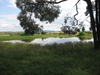 258 Evans Road Garnant QLD 4702 - Image 1