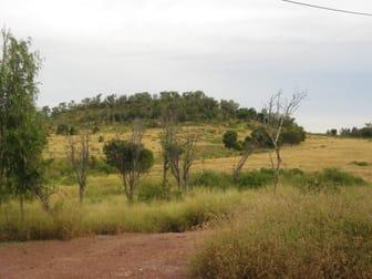 258 Evans Road Garnant QLD 4702 - Image 3