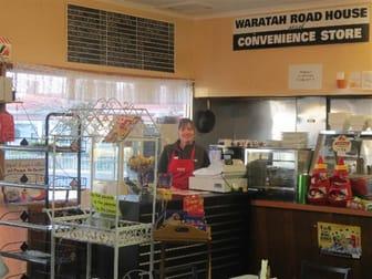 Food, Beverage & Hospitality  business for sale in Waratah - Image 3