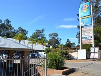 Shop & Retail  business for sale in Bligh Park - Image 1
