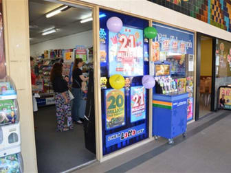 Shop & Retail  business for sale in Bligh Park - Image 3