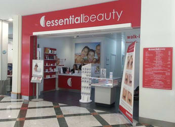 Beauty, Health & Fitness  business for sale in Greensborough - Image 1