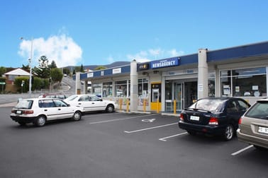 Retail  business for sale in Claremont - Image 1