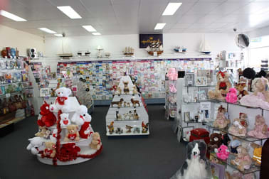 Retail  business for sale in Claremont - Image 2