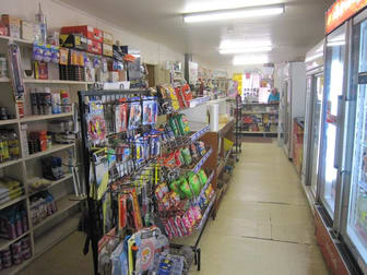 Shop & Retail  business for sale in Kingstown - Image 3