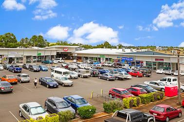 7a/187 Hume Street Toowoomba QLD 4350 - Image 1