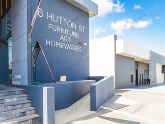 6 Hutton Street Osborne Park WA 6017 - Image 3