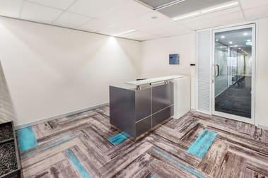 87 Wickham Terrace Spring Hill QLD 4000 - Image 3